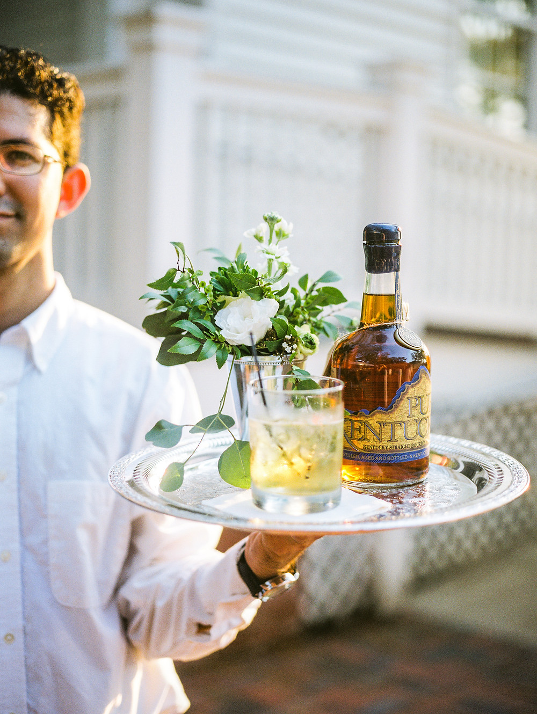 auburn al flowers, wedding planner, bar