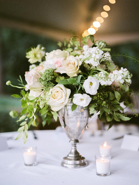 auburn wedding flowers al