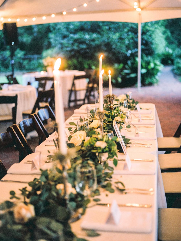 wedding planning, flowers auburn al