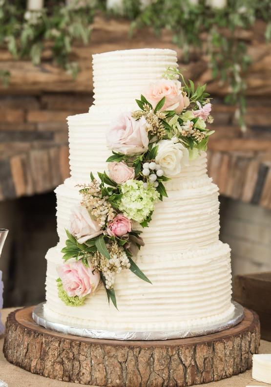 auburn florist wedding cake coordinator