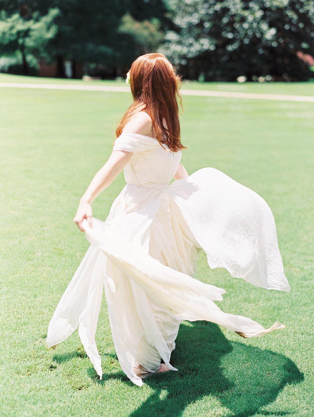 birmingham wedding bride al planner