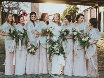 Libby and Ryan-Birmingham Alabama wedding - Henri and Mac Photography