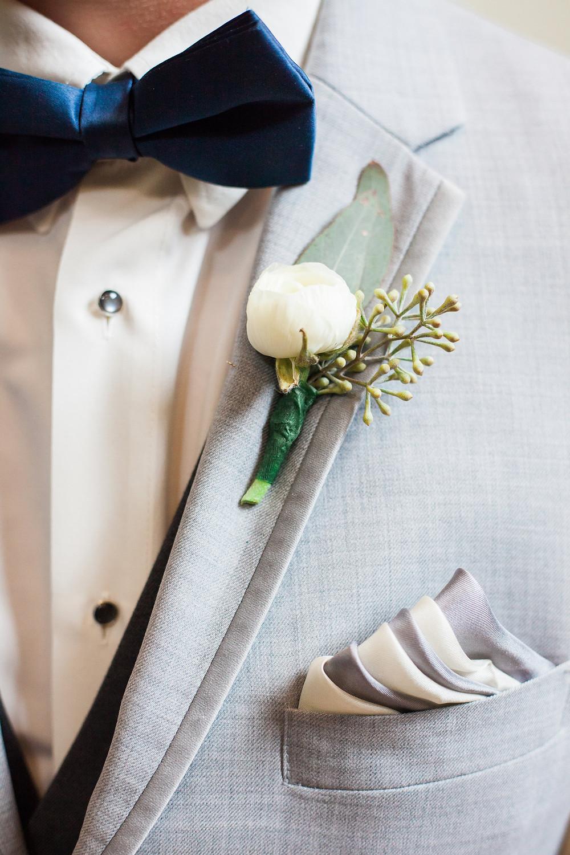 wedding flowers bout birmingham  al planner