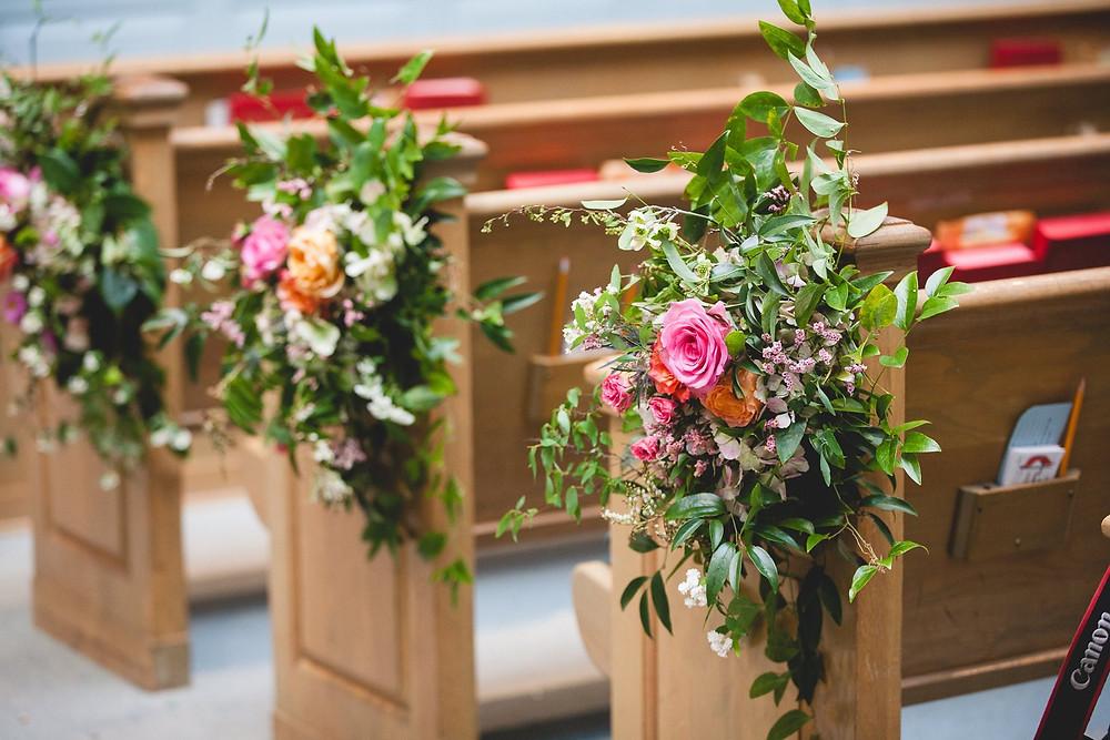al planner florist