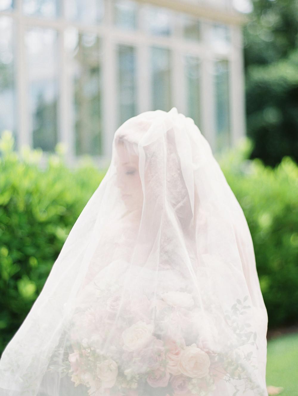 bride veil, birmingham al