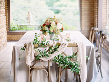 Clubhouse on Highland- classic southern wedding inspiration in Birmingham,Al photos by heart