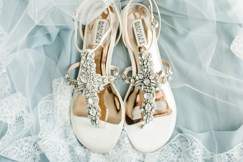 wedding shoes charleston sc venue