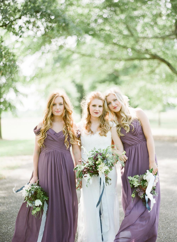 wedding flowers bride  alabama