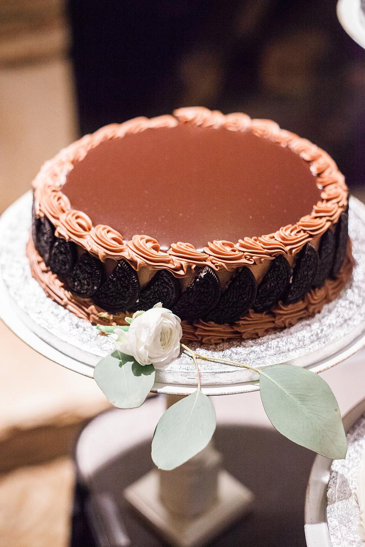 cake planner al wedding birmingham