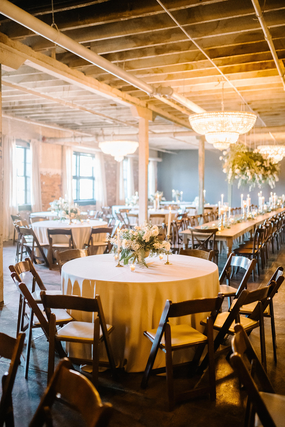 wedding venue auburn opelika alabama