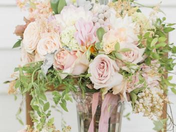 Chandler and Gillis Auburn, Al pecan orchard wedding - Lex and Lee photography