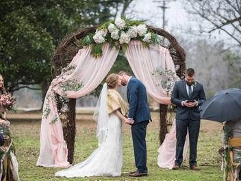 Laurel and Brody-New years eve celebration Auburn Alabama-