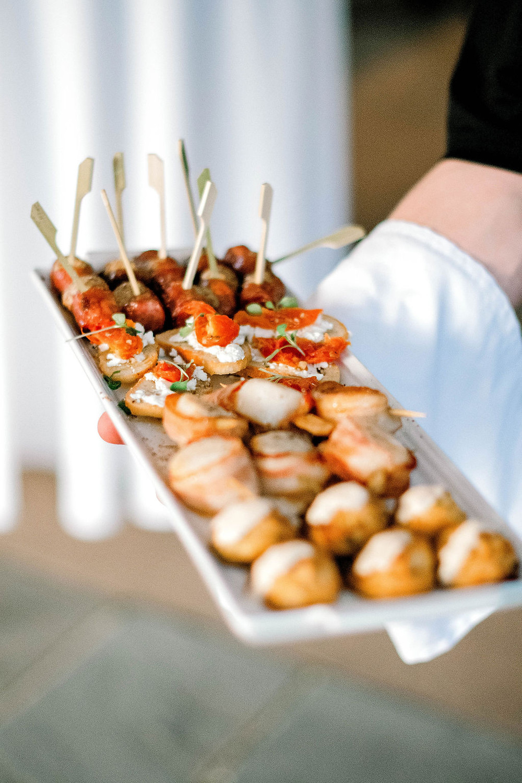 Auburn Al wedding details catering planner