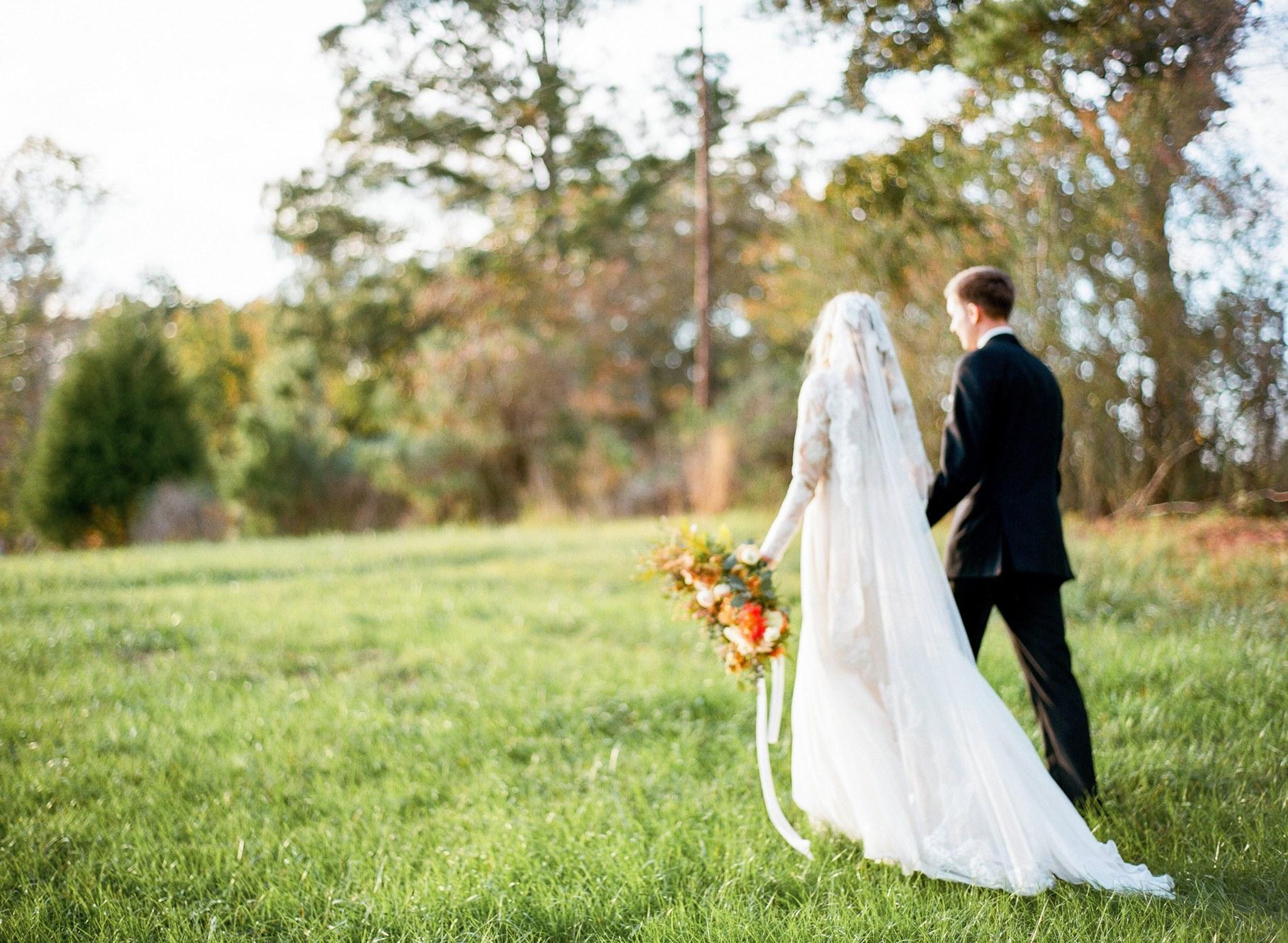 wedding planner birmingham