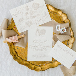 alabama wedding planner