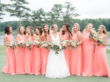 Allie and Ryan-pretty arbor vows at Grand National Auburn Alabama wedding- eric and jamie photograph
