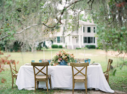 wedding venue planner montgomery