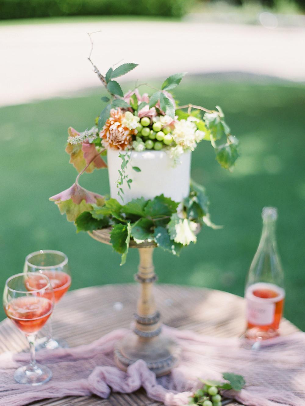 birmingham al wedding cake
