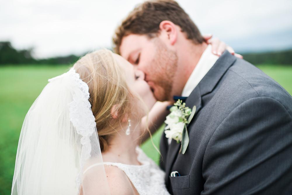birmingham al wedding planning bride groom