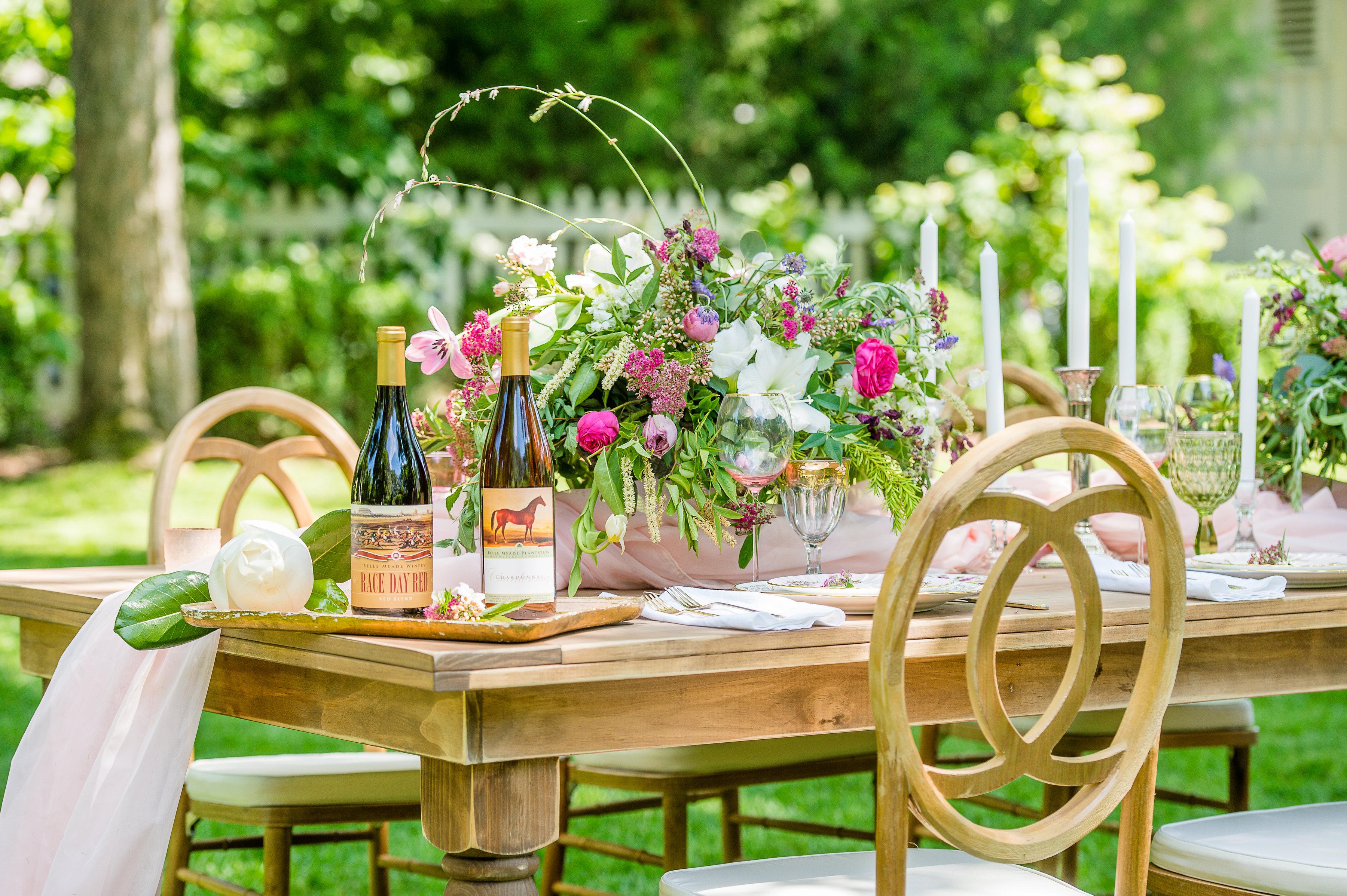 wedding planner alabama