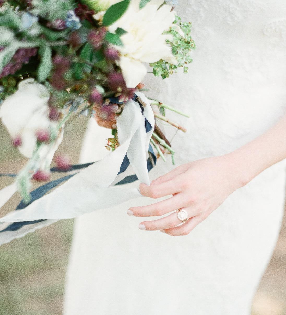 montgomery wedding planner