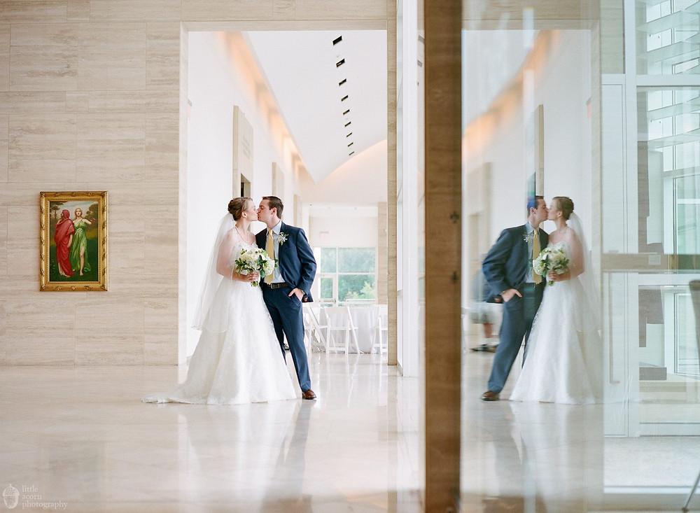 al wedding auburn florist