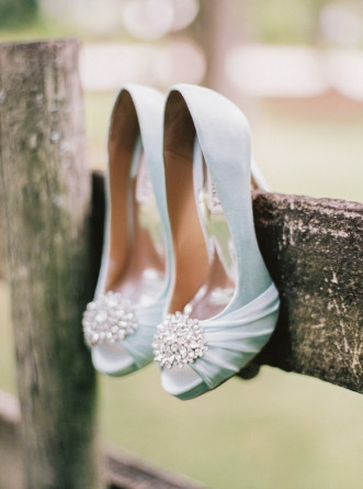 al bride shoes planner