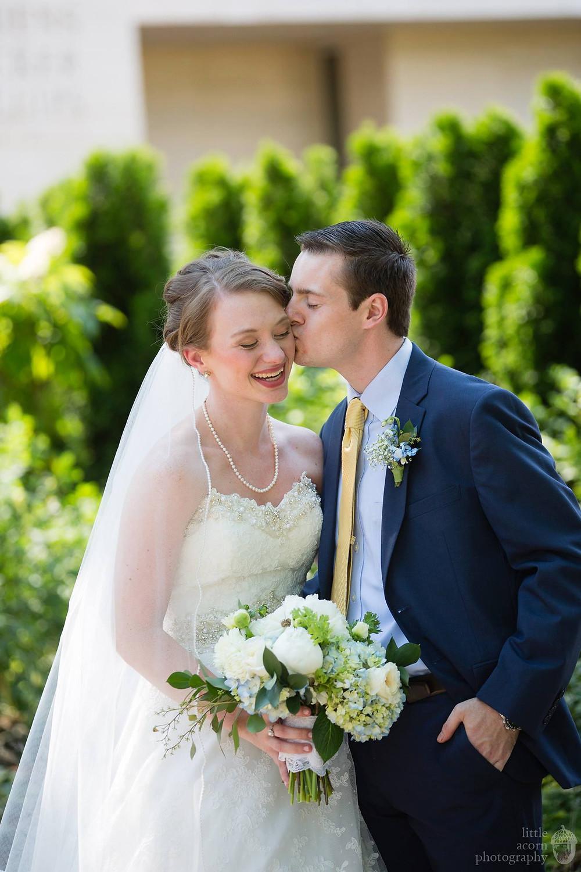 al wedding florist