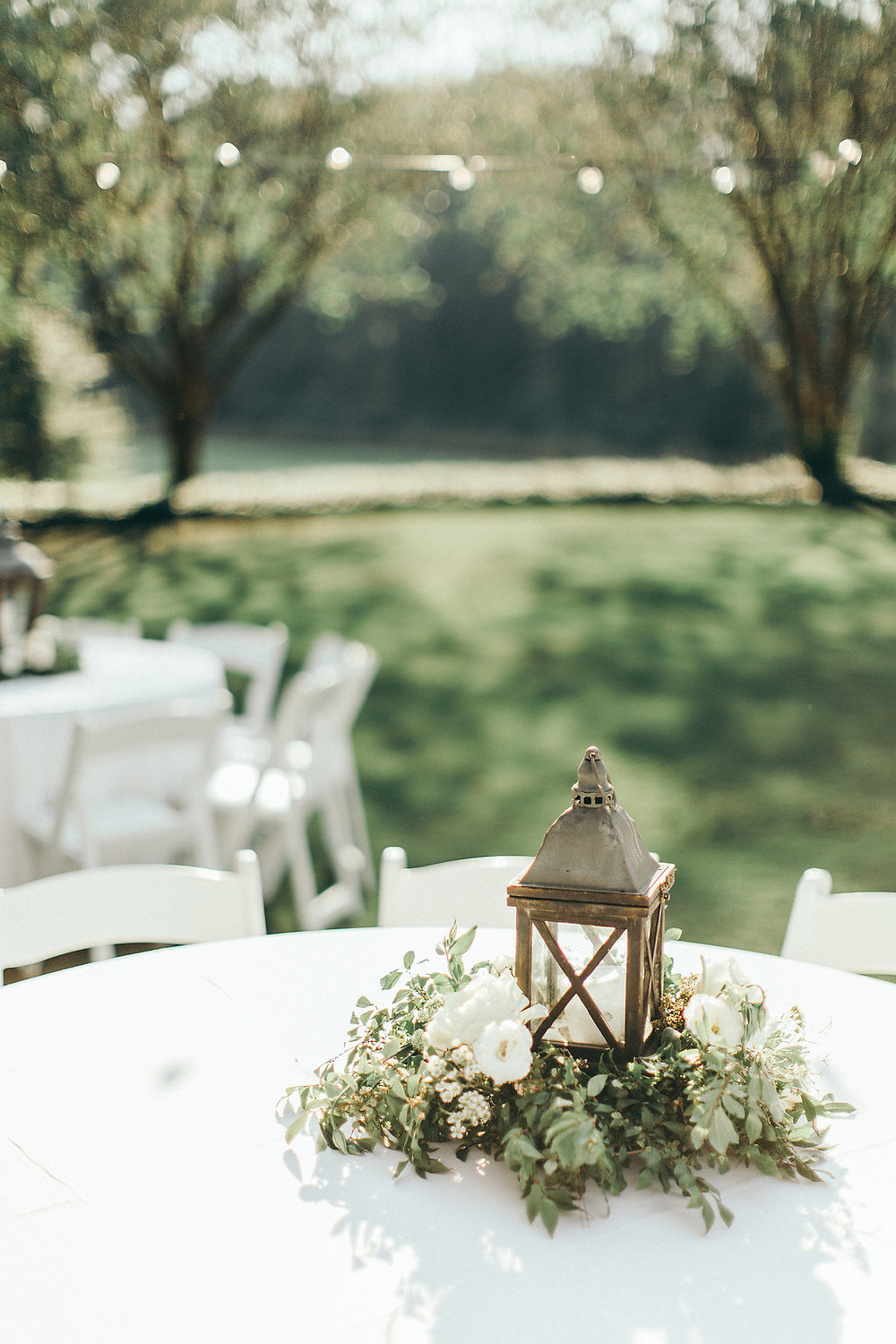 wedding planning florals auburn al