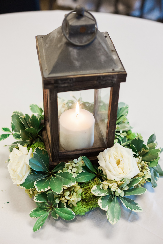 al florist wedding birmingham planning table