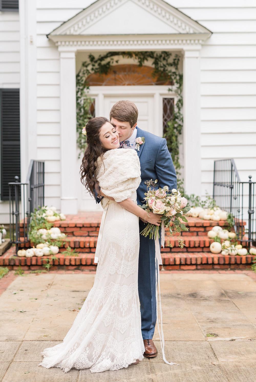 alabama bride groom venue montgomery