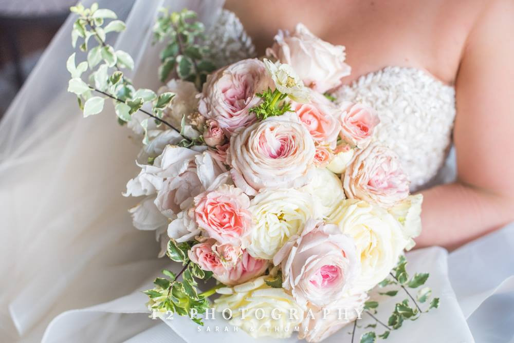 wedding flowers auburn al