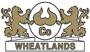 Wheatland_Logo_360x.jpg