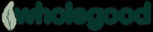20.09.29_Wholegood_Logo_AW-01 (5).png