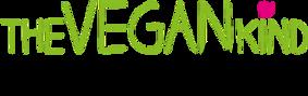 vegankindtop_header_logo.png