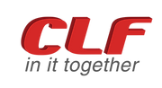 clf_logo_new.png