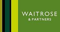 1200px-Waitrose_&_Partners.png