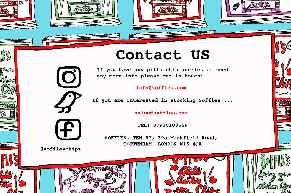contact US copy.jpg