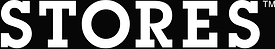 store_logo (1).png