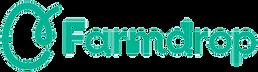 Farmdrop_logo.png