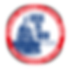 ibew26_circle_logo.png