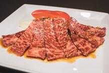 Deluxe Wagyu Beef Rib