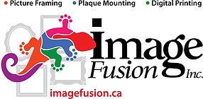 Image Fusion - St. John's, NL