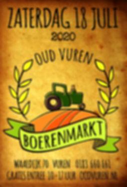 boerenmarkt 2020.jpg