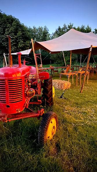 foto traktor.jpg