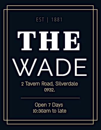 wade.png