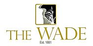 The Wade logo_edited.jpg
