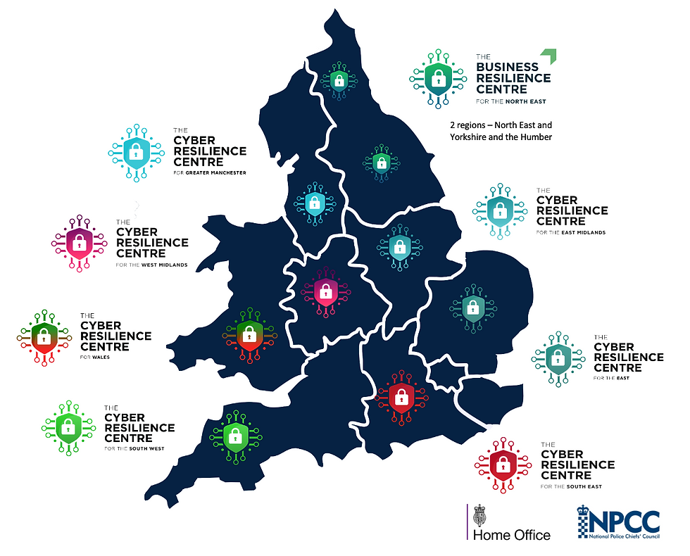 Cyber Resilience Centres.png