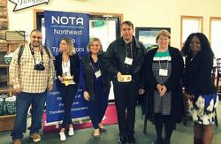 CCIO-NOTA-2018_