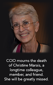 ChristineMaraisNotice.png
